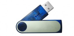 USB Flash Drive PL-019