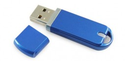 USB Flash Drive PL-027AE