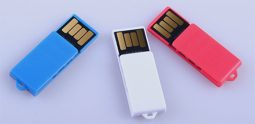 USB Flash Drive PL-042