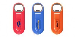 USB Flash Drive PL-054