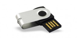 USB Flash Drive PL-055