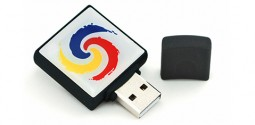 USB Flash Drive PL-071