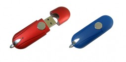 USB Flash Drive PL-380