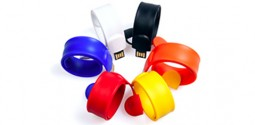 USB Flash Drive PVC-014