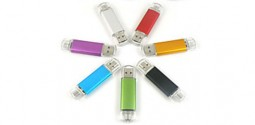 bulk usb flash drives at wholesale prices