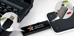 SMP-002-usb-flash-drive-1