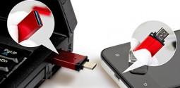 SMP-003-usb-flash-drive-1