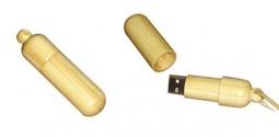 USB Flash Drive WD-024