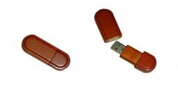 USB Flash Drive WD-074