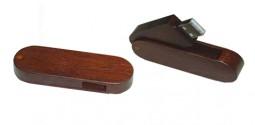 USB Flash Drive WD-093