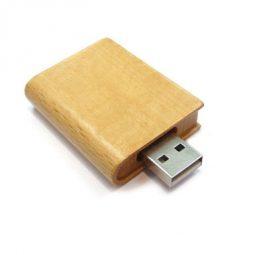 WD006 USB DRIVE