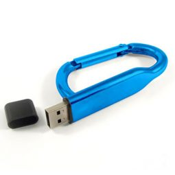 MTL089 USB DRIVE