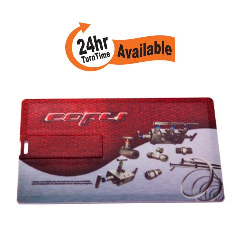 CRD-021-usb-flash-drive-2