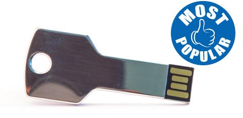 USB Web Key WK-039