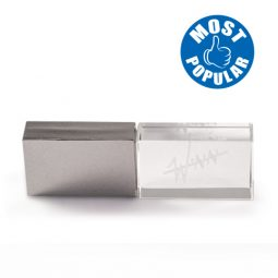 MTL-050-usb-flash-drive-1
