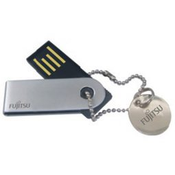 MTL-097-usb-flash-drive-1