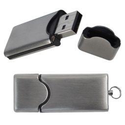 MTL064 USB DRIVE