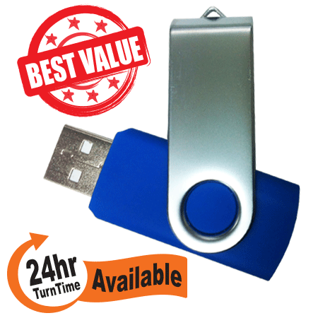 PL-020-usb-flash-drive-5