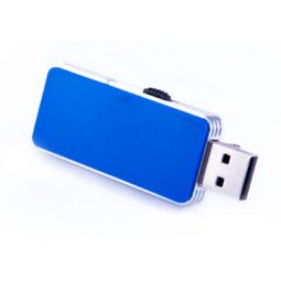 PL-050-usb-flash-drive-1