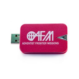 PL-068-usb-flash-drive-1