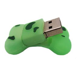 PVC-004-usb-flash-drive-1