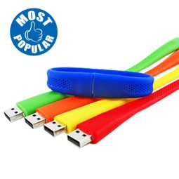 PVC-011-usb-flash-drive-1