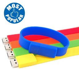 PVC-012-usb-flash-drive-1