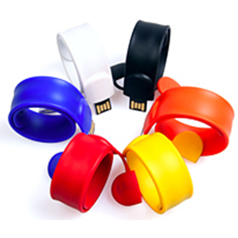 PVC-014-usb-flash-drive-1
