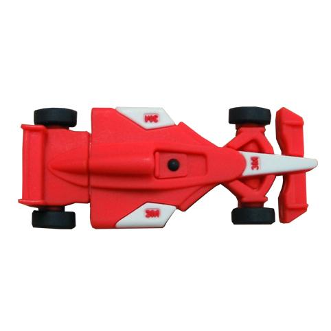 PVC-059-usb-flash-drive-1
