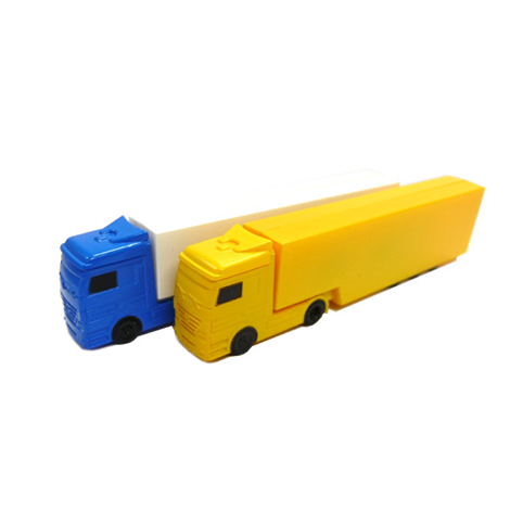 PVC-110-usb-flash-drive-1