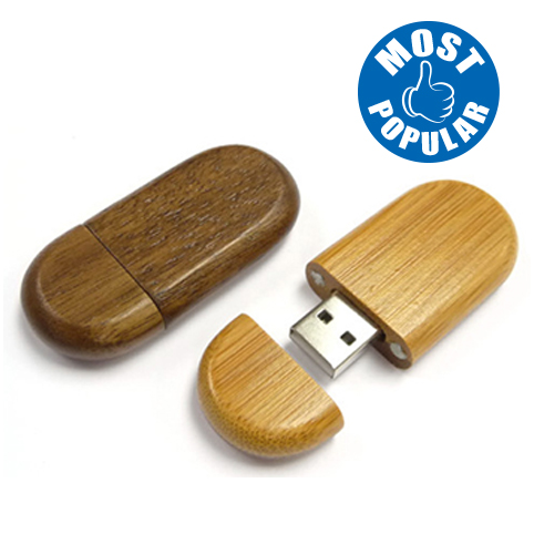 WD-002-usb-flash-drive-1