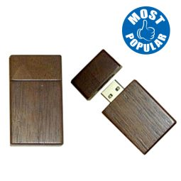 WD-013-usb-flash-drive-4