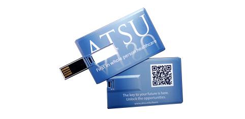 WK-021 USB Web Key