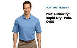Port-Authority-K455