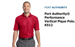Port-Authority-K512