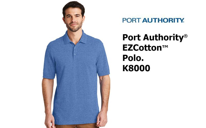 port-authority-k8000