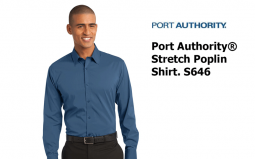 Port-Authority-S646