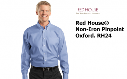 Red-House-RH24