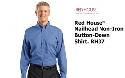 Red-House-RH37