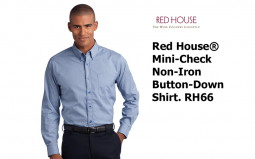 Red-House-RH66