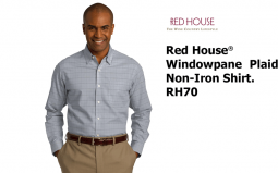 Red-House-RH70