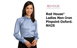 Red-House-RH25