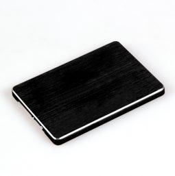 CM-SSD-001-2