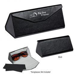 Eyewear Accessories/Cases