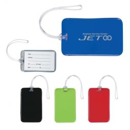 Luggage Tags / Luggage Strap
