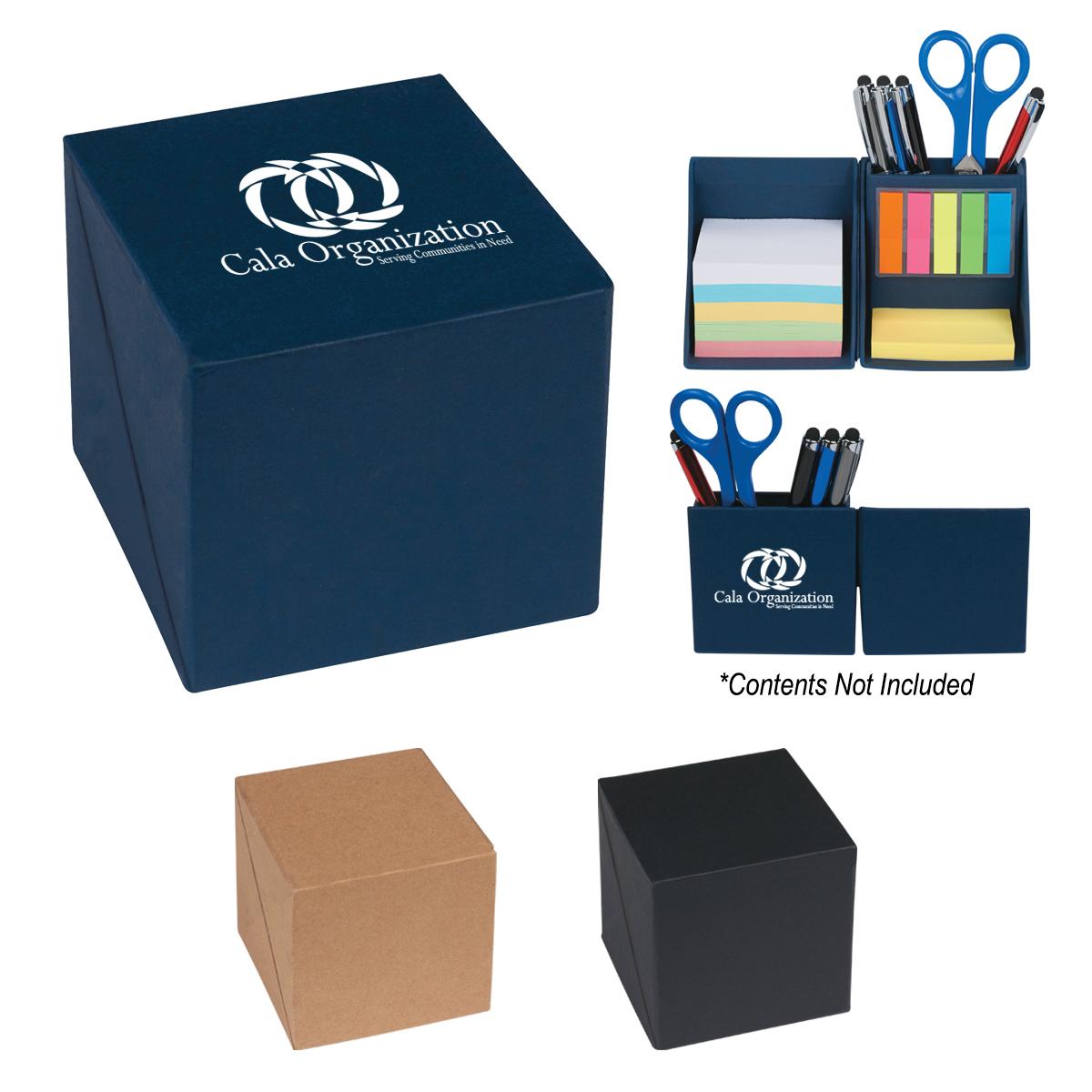 Desk & Office