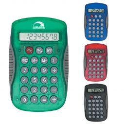 #CM 1626 Sport Grip Calculator