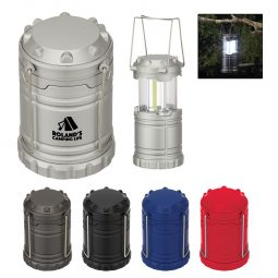 #CM 2037 COB Pop-Up Lantern