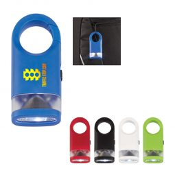 #CM 2039 Cirrus Lantern Flashlight