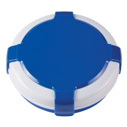 #CM 2129 2129 Silicone Collapsible Lunch Set